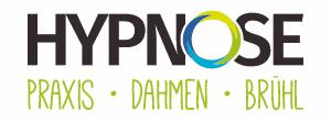 logo-hypnose-praxis-bruehl